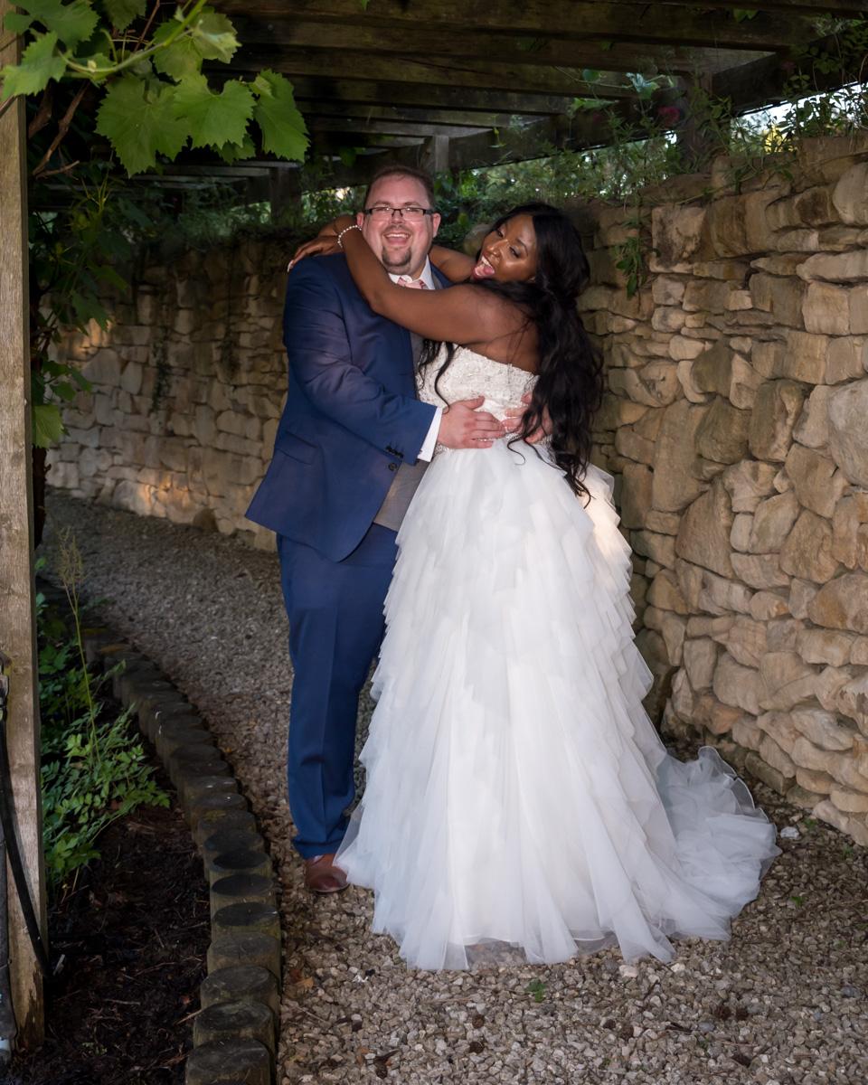 Lay Wedding-353.jpg