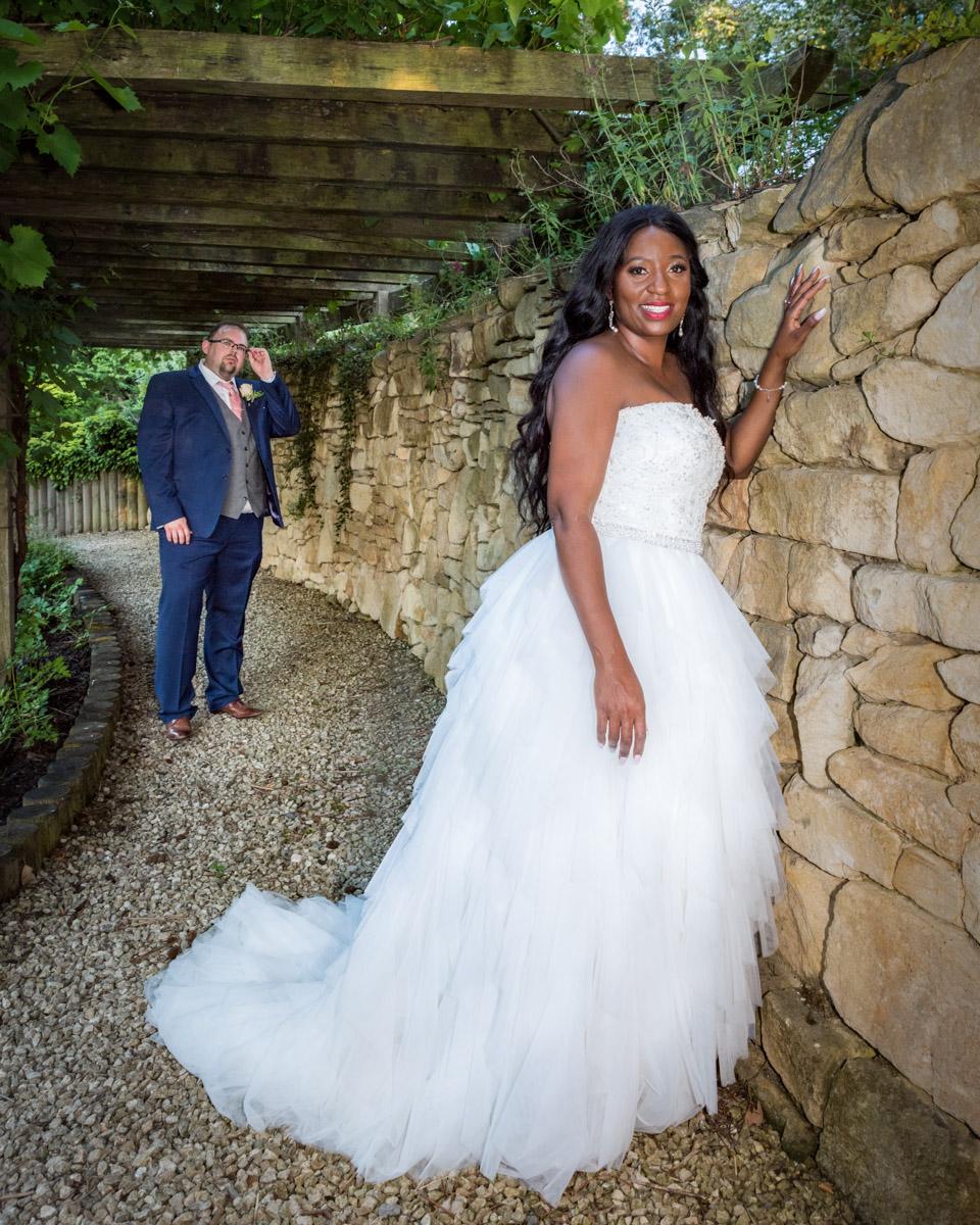Lay Wedding-354.jpg