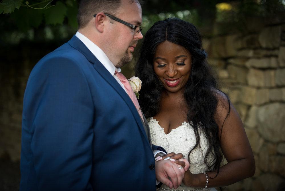 Lay Wedding-359.jpg