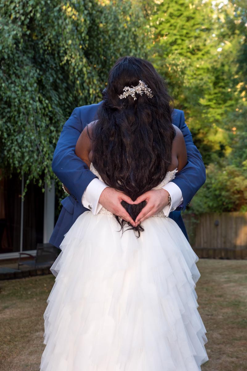 Lay Wedding-361.jpg