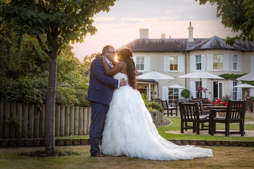 Lay Wedding-366.jpg