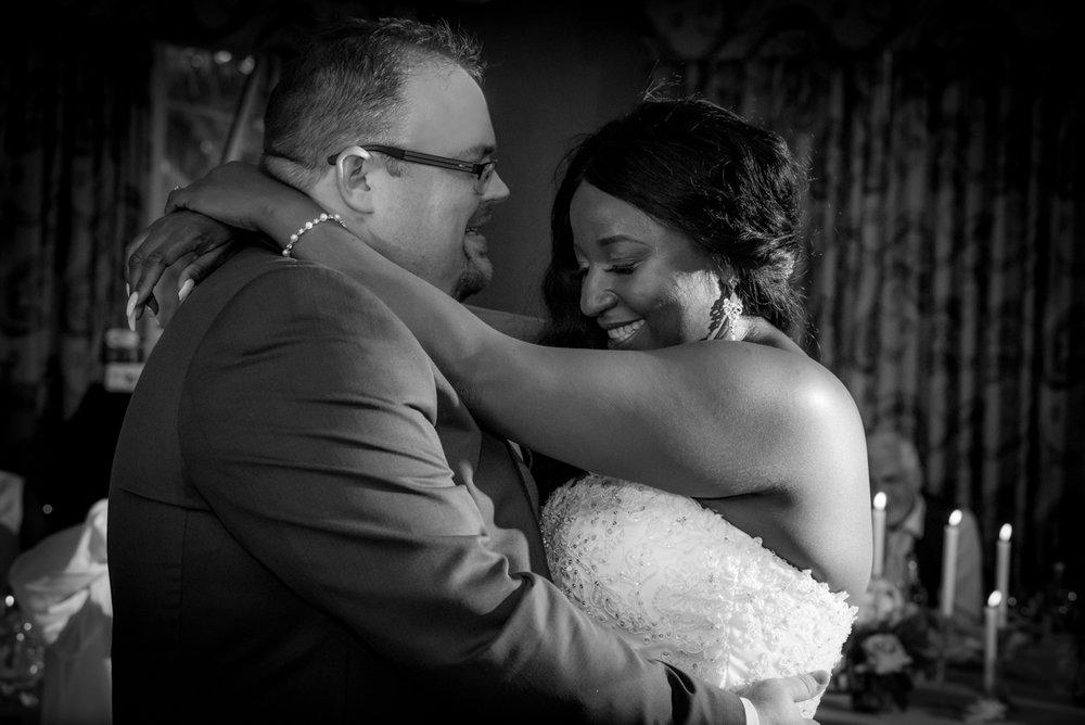 Lay Wedding-370.jpg
