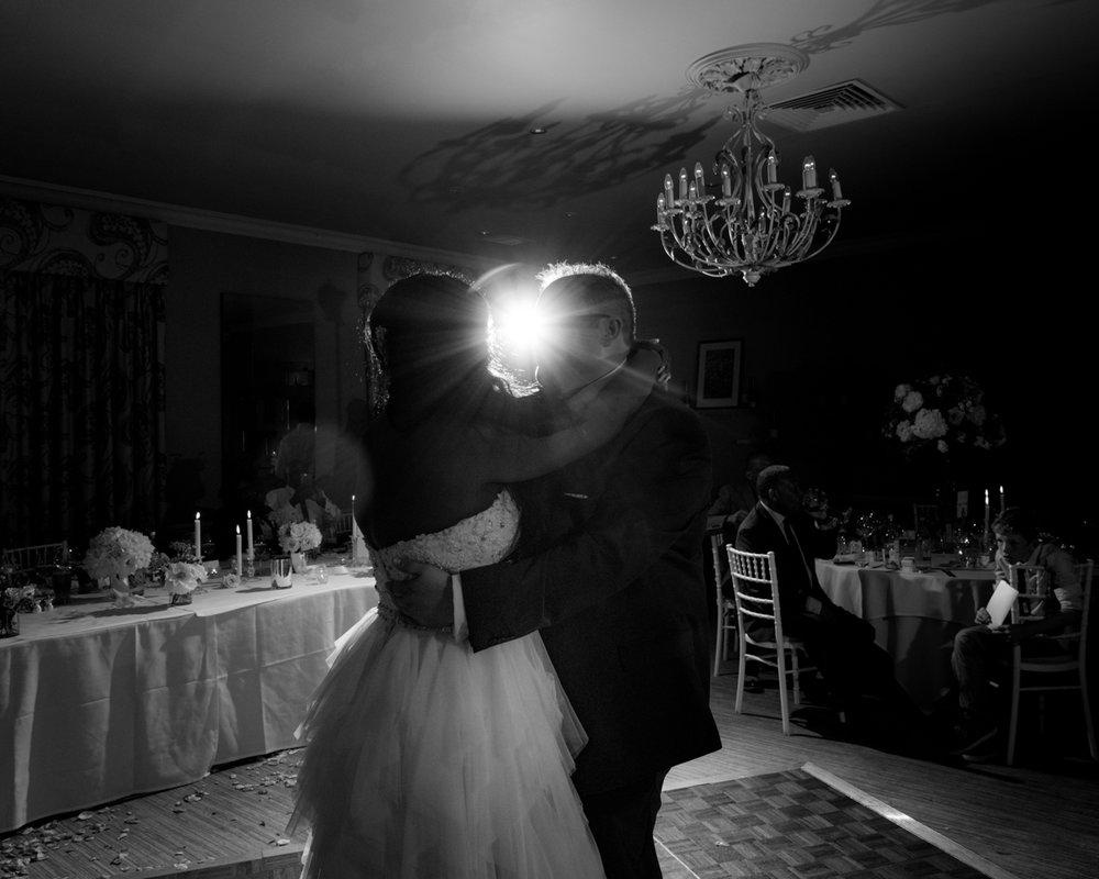 Lay Wedding-372.jpg