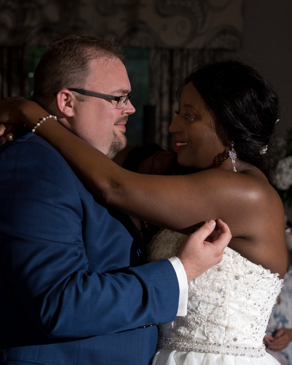 Lay Wedding-375.jpg