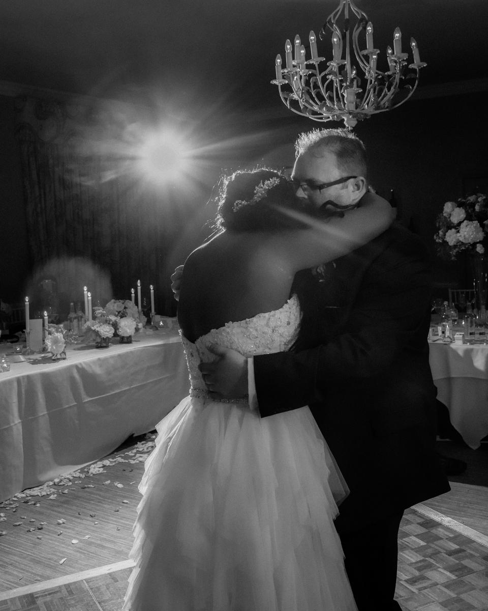 Lay Wedding-374.jpg
