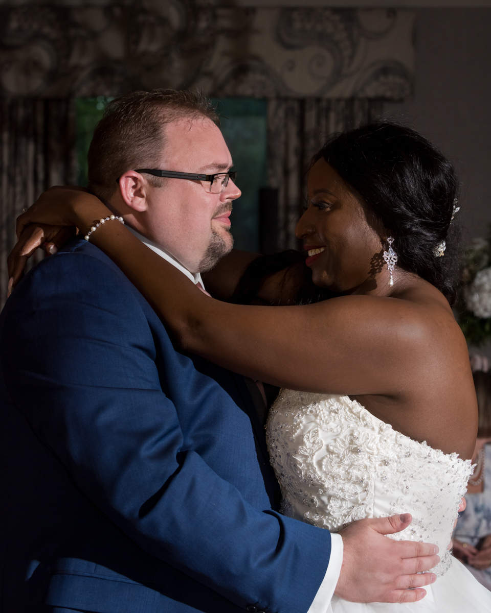 Lay Wedding-376.jpg