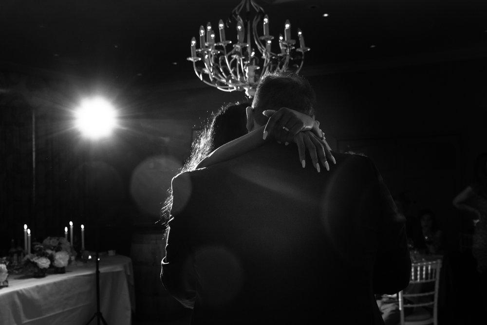 Lay Wedding-378.jpg