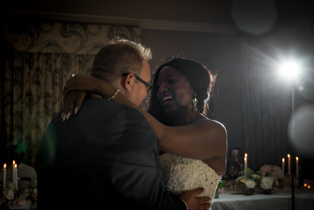 Lay Wedding-382.jpg