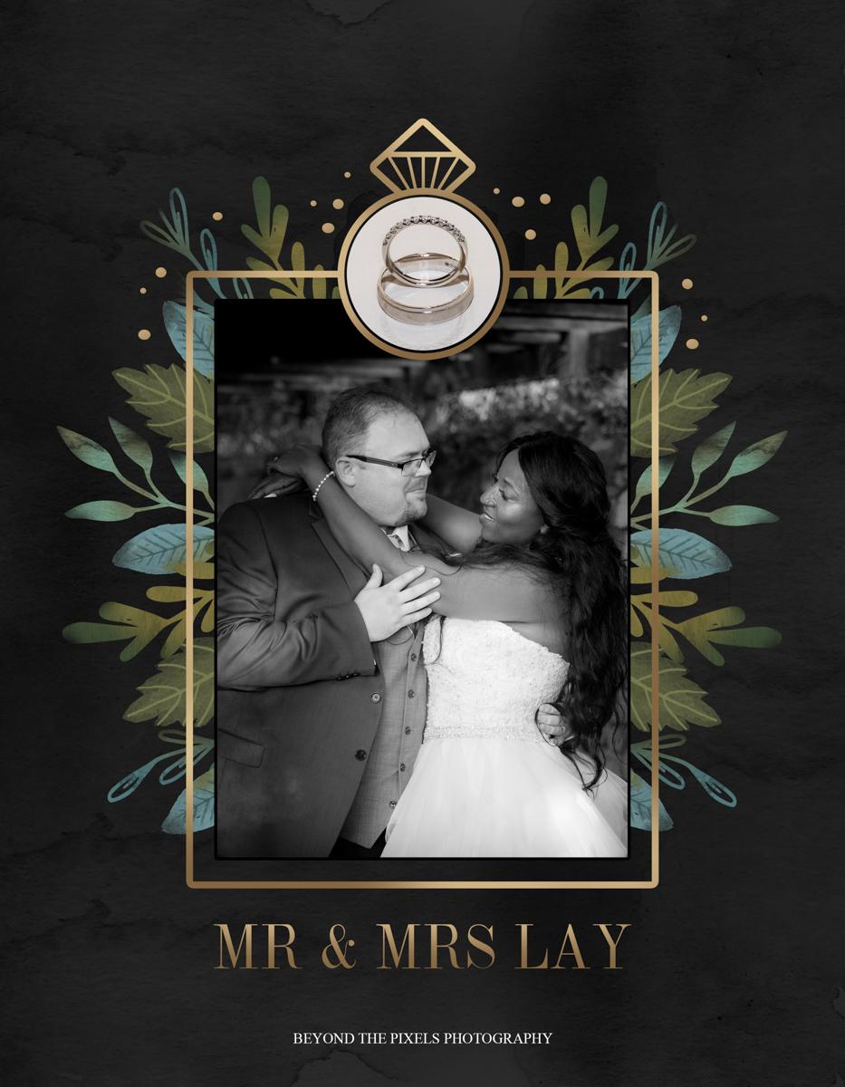 Lay Wedding-388.jpg