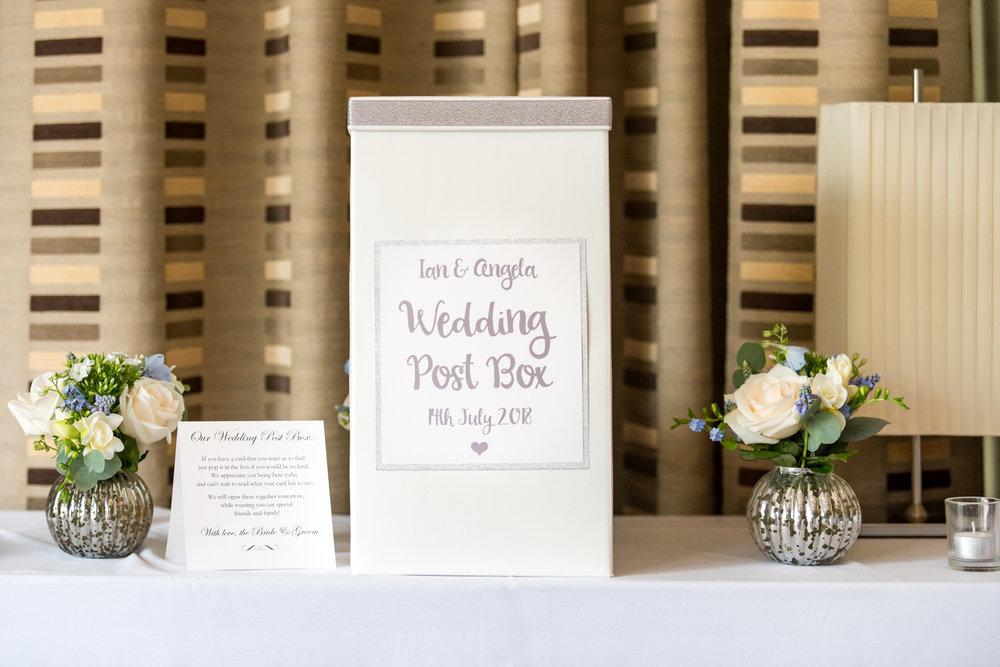 Clark Wedding-3.jpg