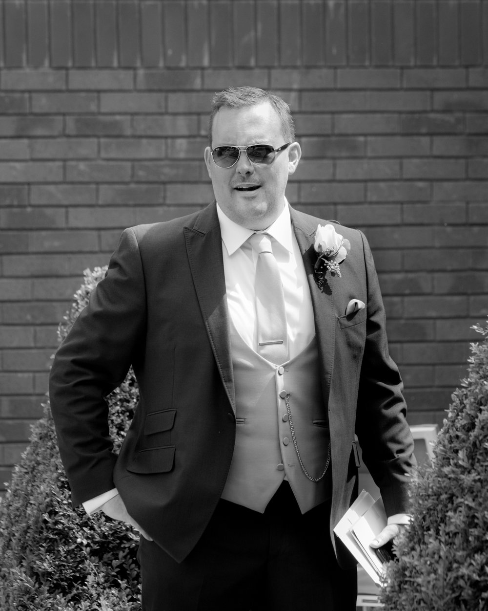Clark Wedding-10.jpg