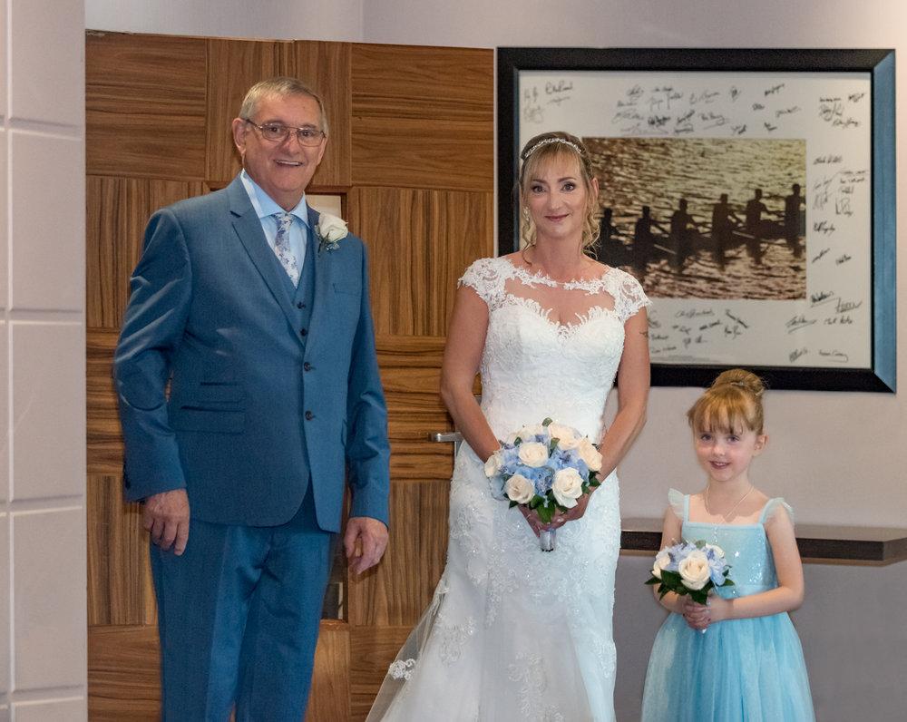 Clark Wedding-14.jpg