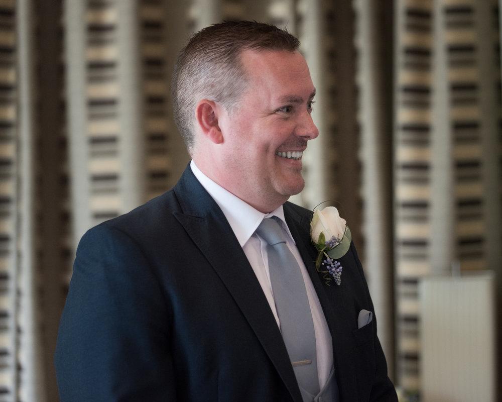 Clark Wedding-17.jpg