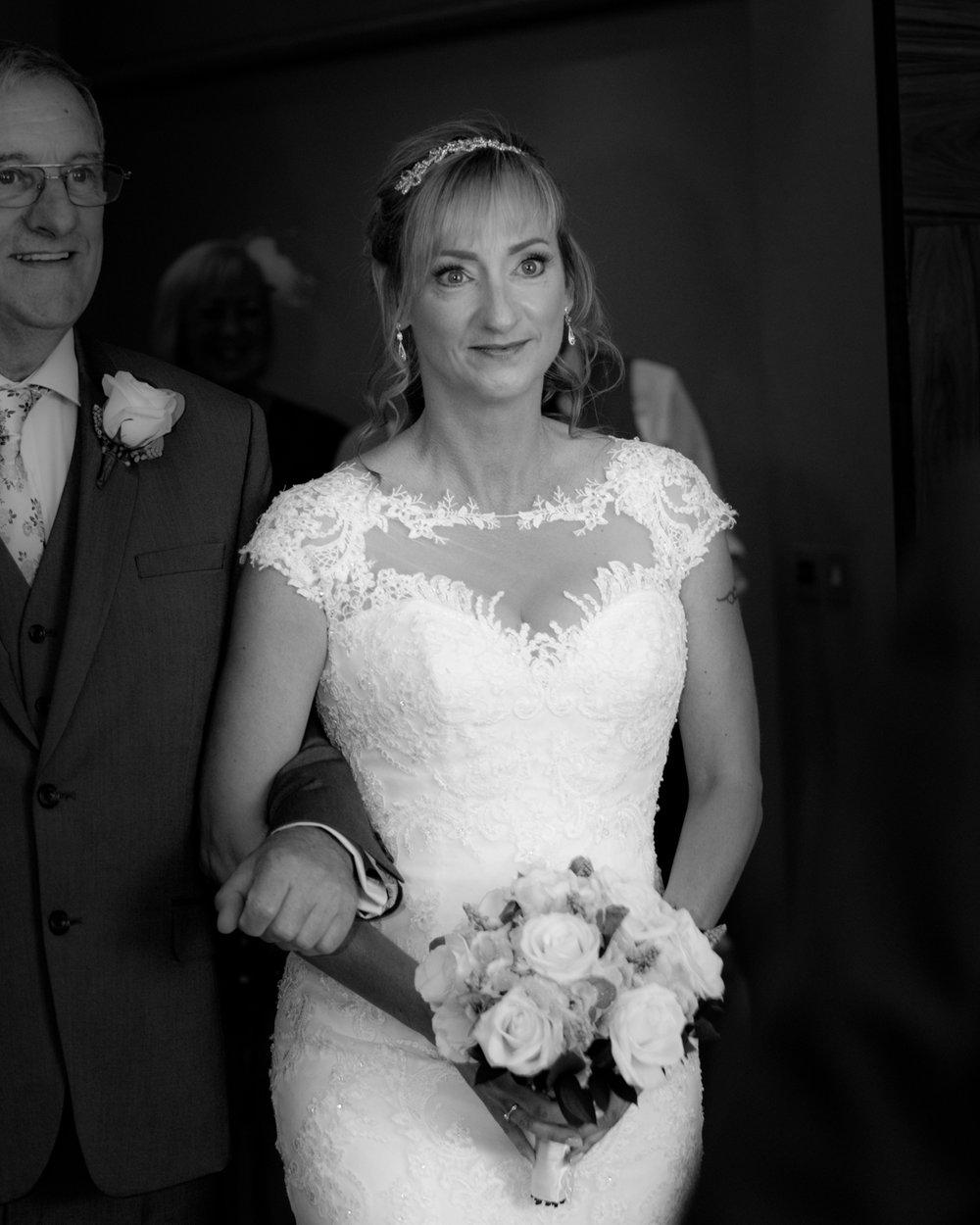 Clark Wedding-20.jpg