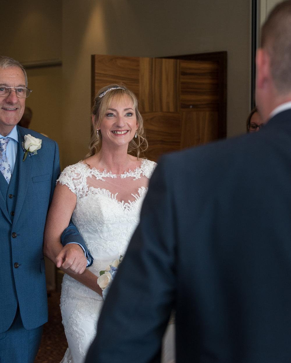 Clark Wedding-22.jpg