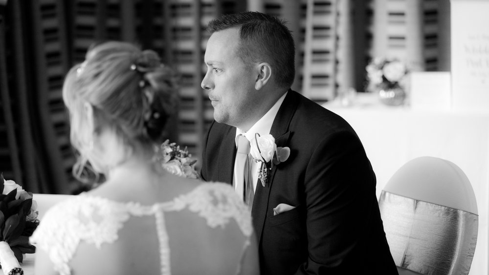 Clark Wedding-24.jpg