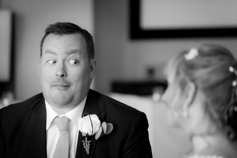 Clark Wedding-27.jpg