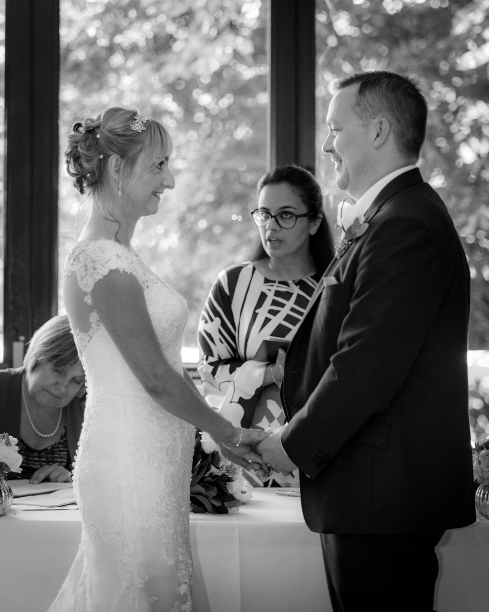 Clark Wedding-33.jpg