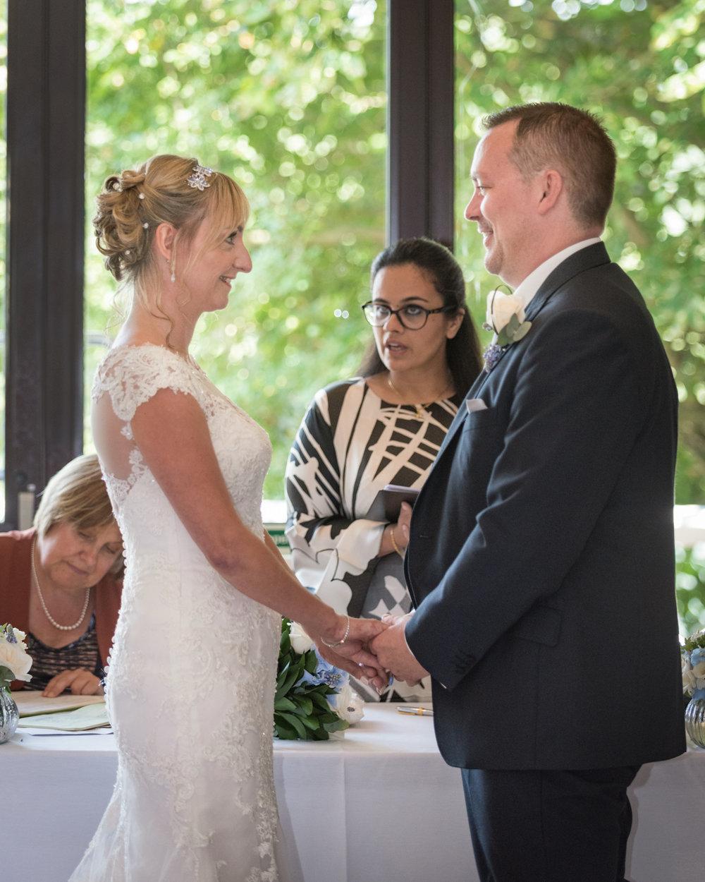 Clark Wedding-32.jpg
