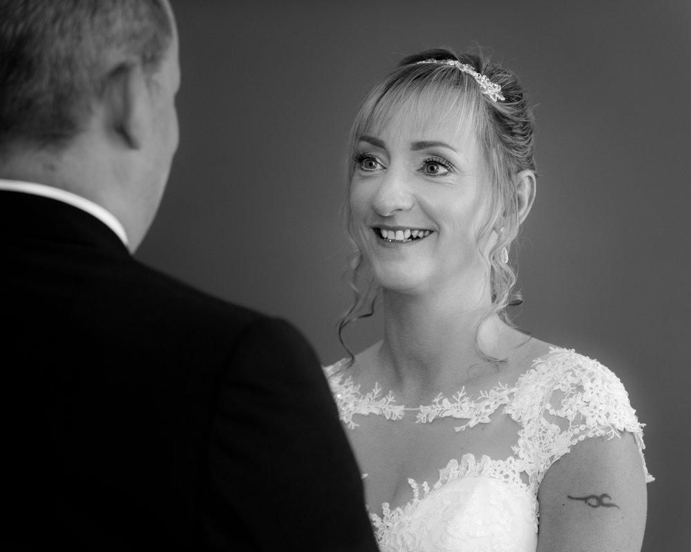Clark Wedding-35.jpg