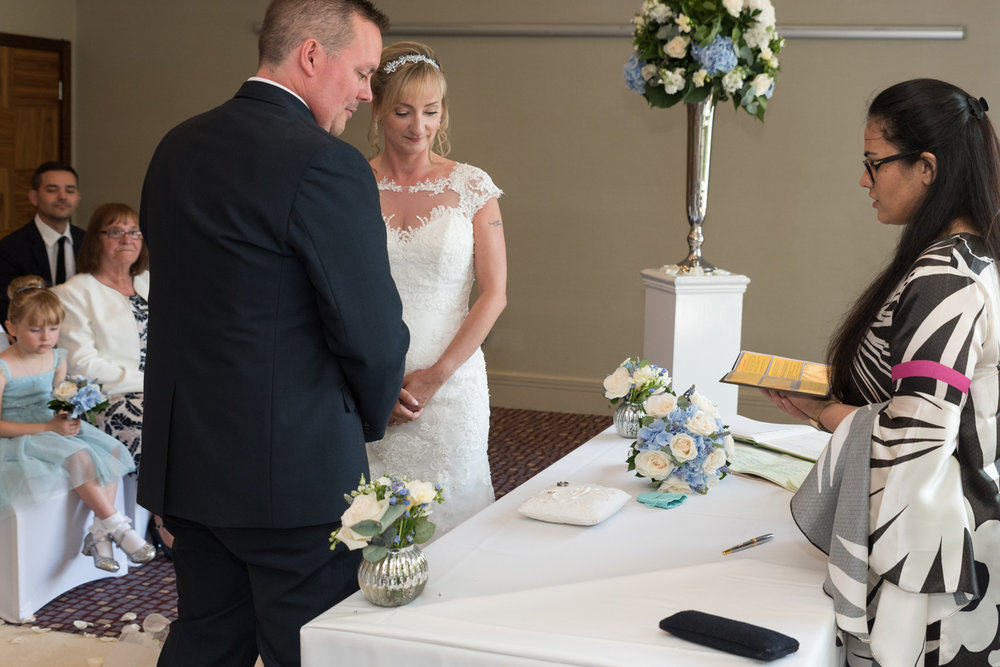 Clark Wedding-38.jpg