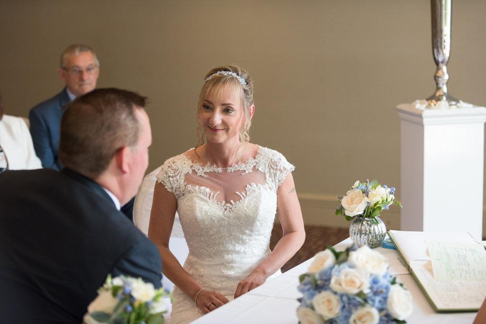 Clark Wedding-49.jpg
