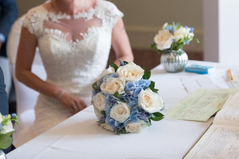 Clark Wedding-50.jpg