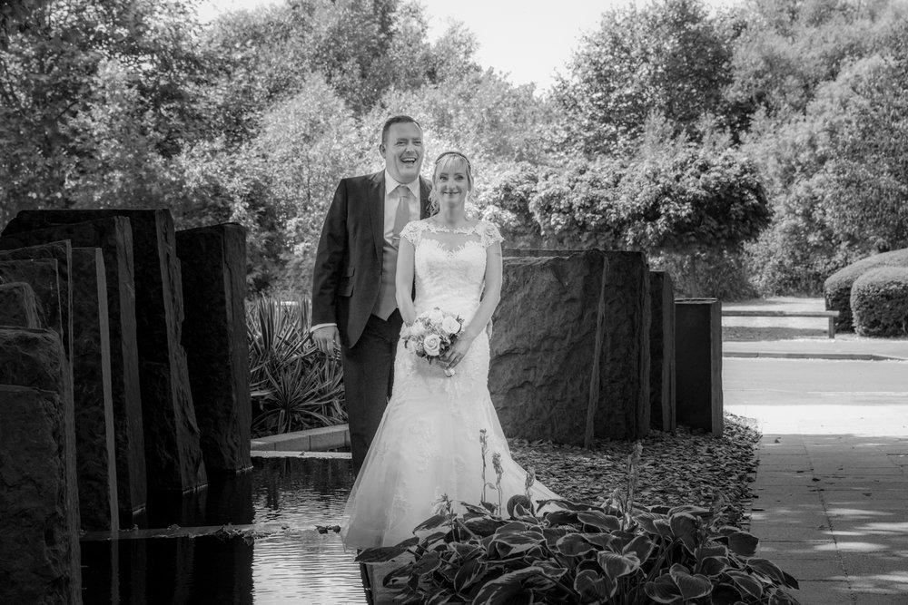 Clark Wedding-103.jpg