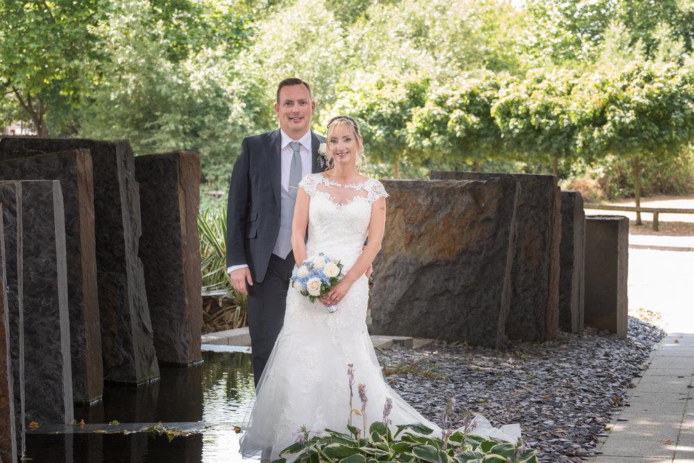 Clark Wedding-104.jpg