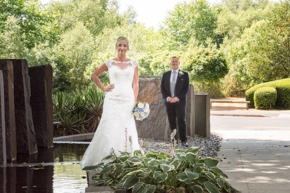 Clark Wedding-110.jpg