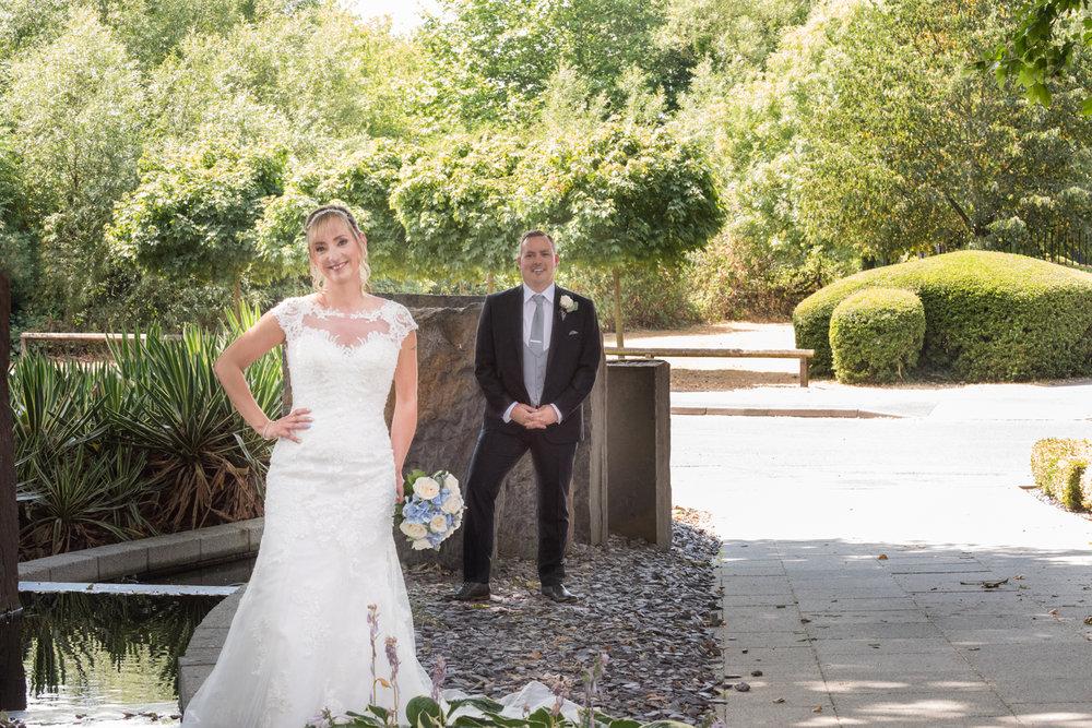 Clark Wedding-111.jpg