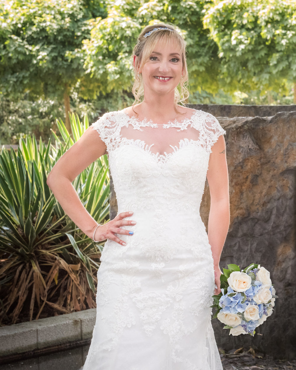 Clark Wedding-112.jpg