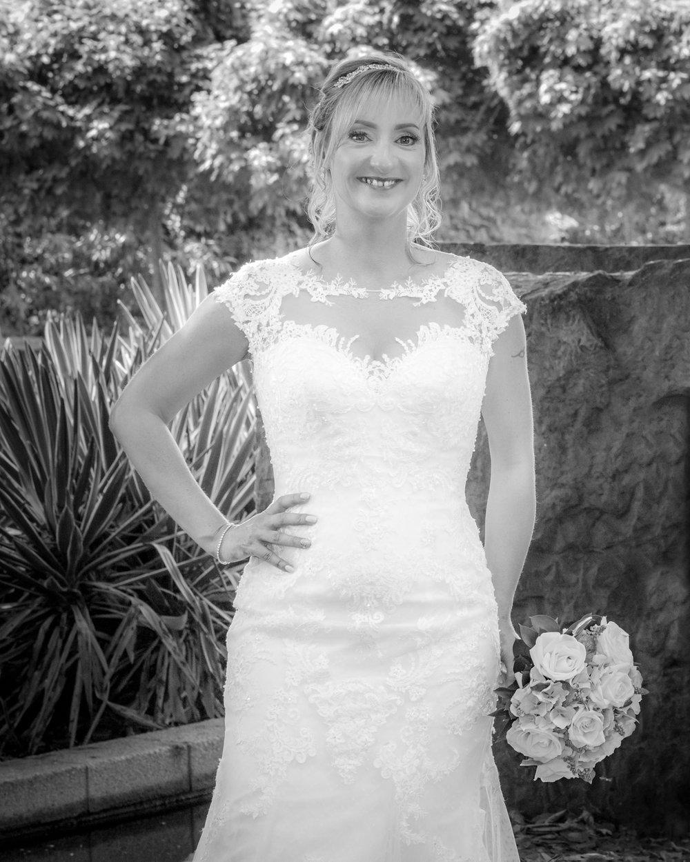 Clark Wedding-113.jpg