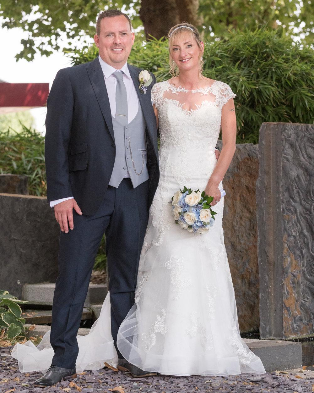 Clark Wedding-118.jpg