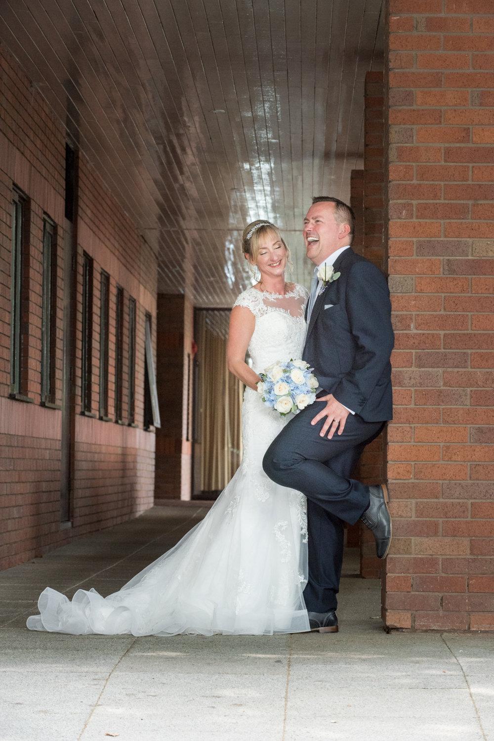 Clark Wedding-128.jpg