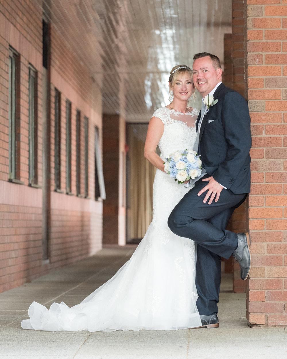 Clark Wedding-132.jpg
