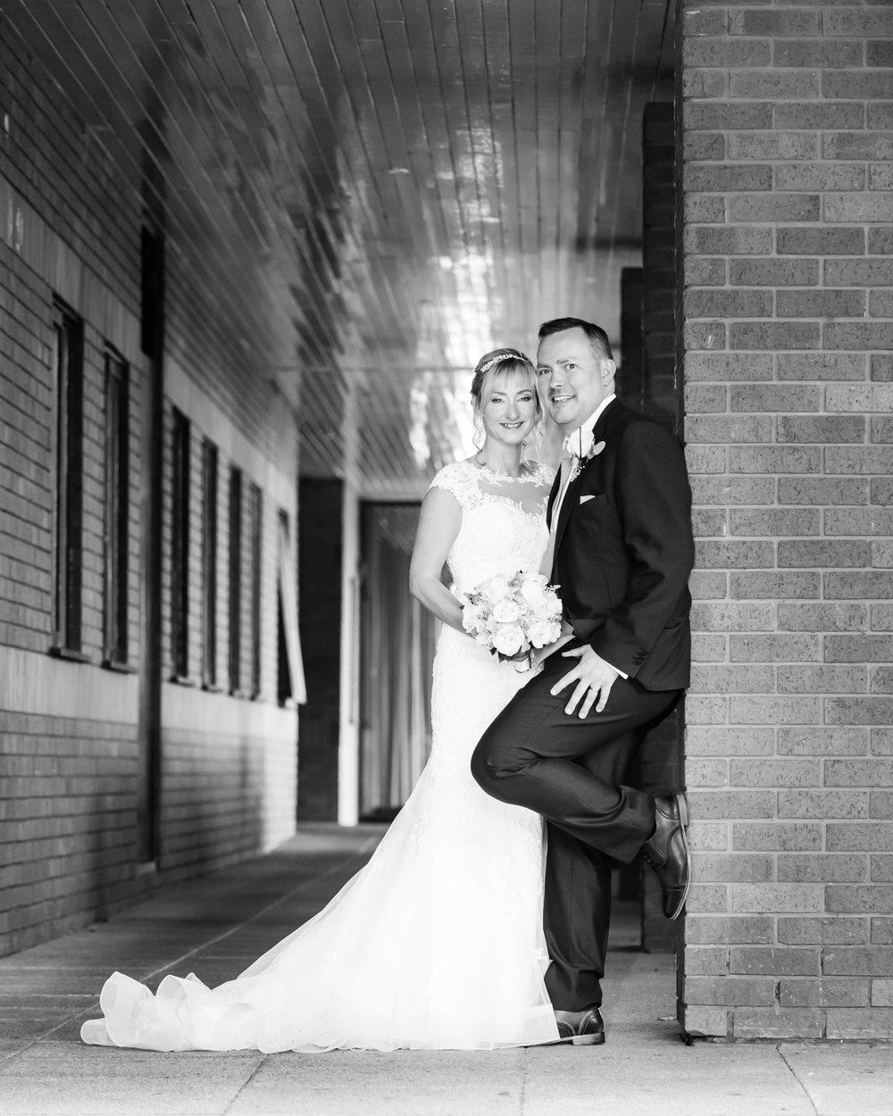 Clark Wedding-131.jpg