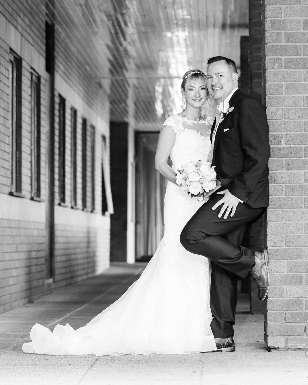 Clark Wedding-133.jpg