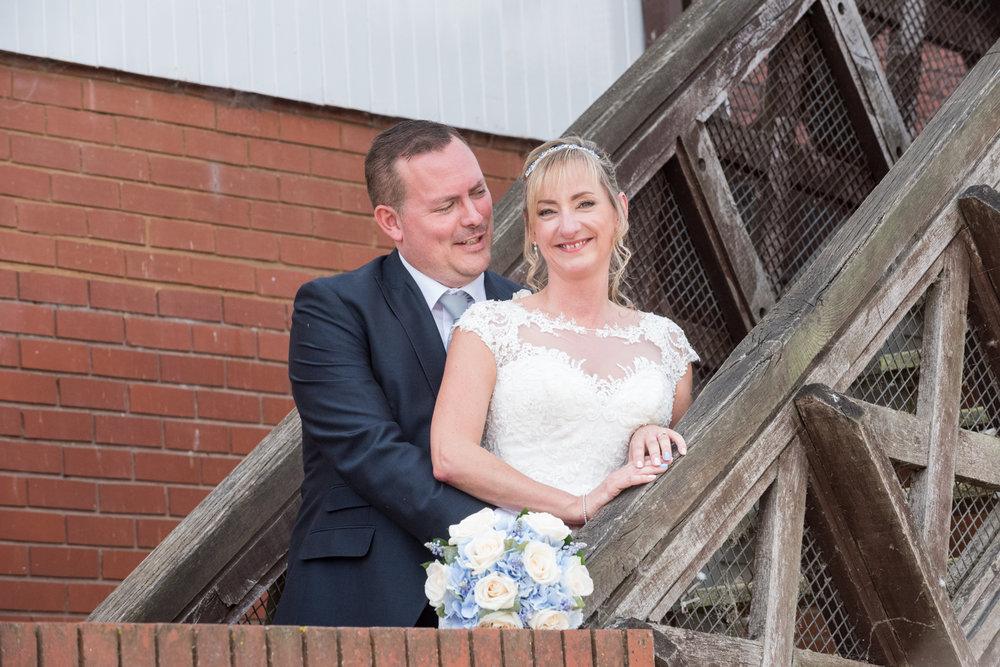 Clark Wedding-139.jpg