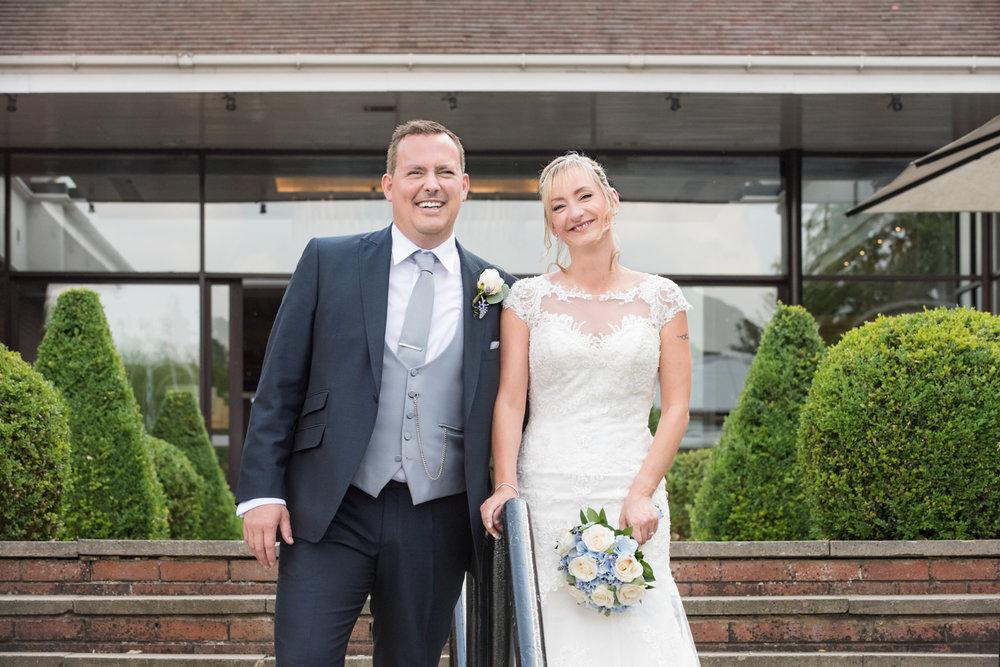 Clark Wedding-158.jpg