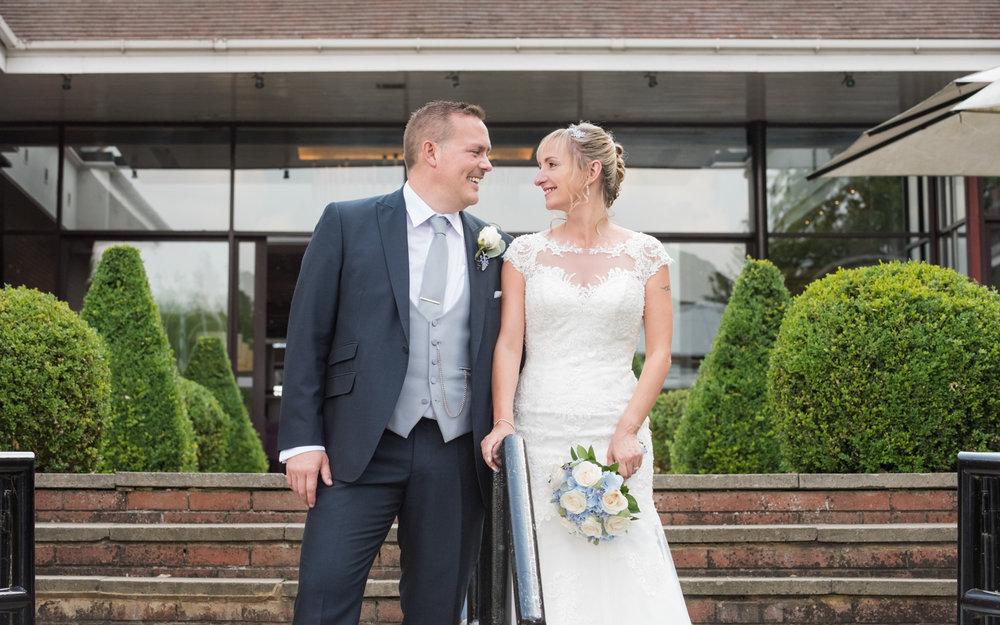 Clark Wedding-159.jpg