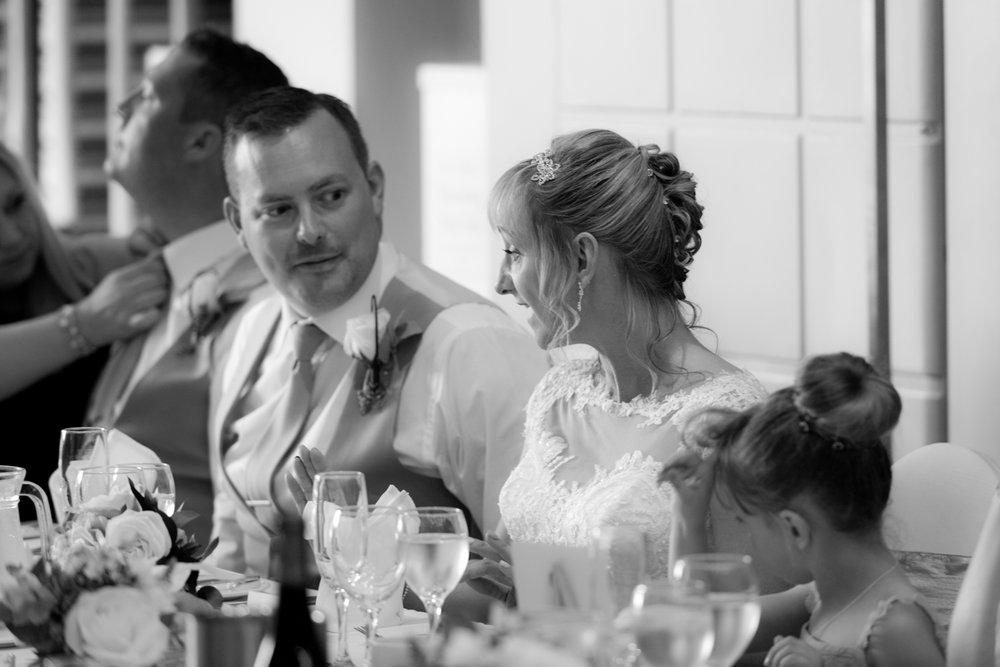 Clark Wedding-188.jpg