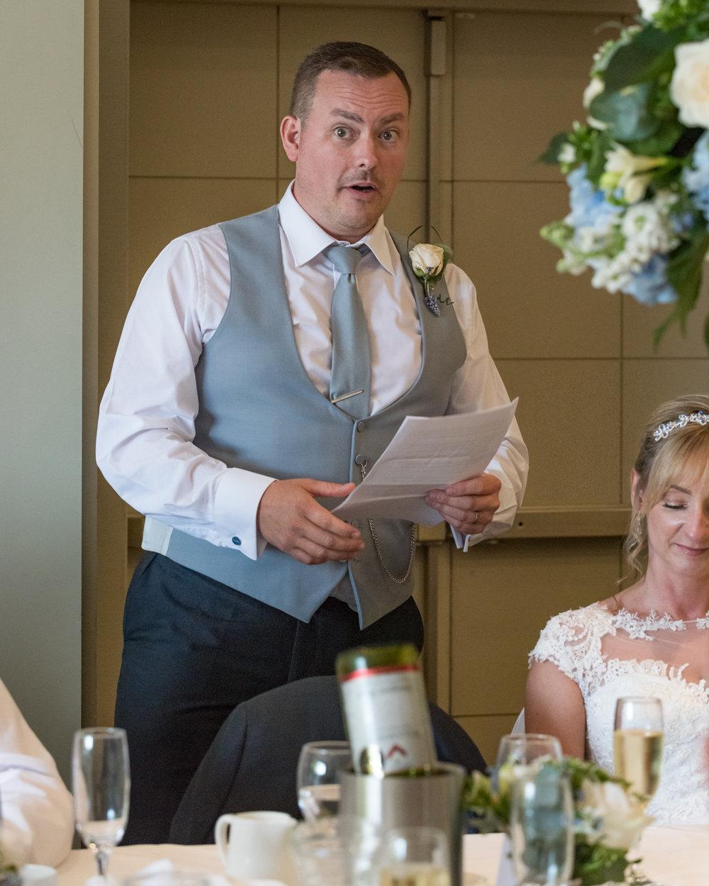 Clark Wedding-216.jpg