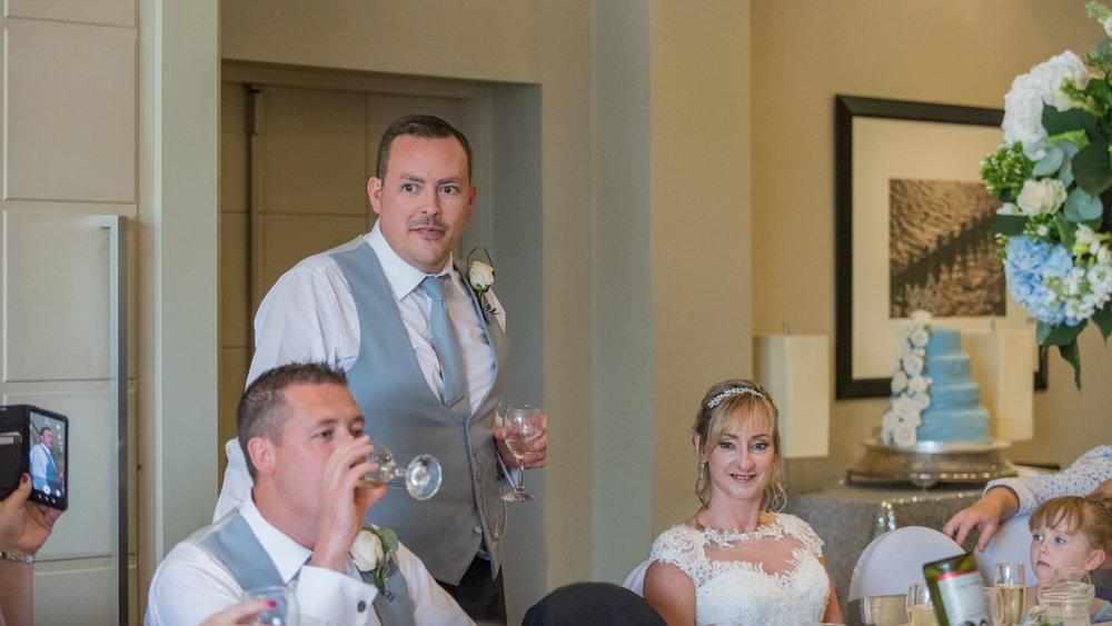 Clark Wedding-217.jpg