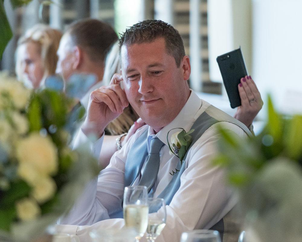 Clark Wedding-230.jpg