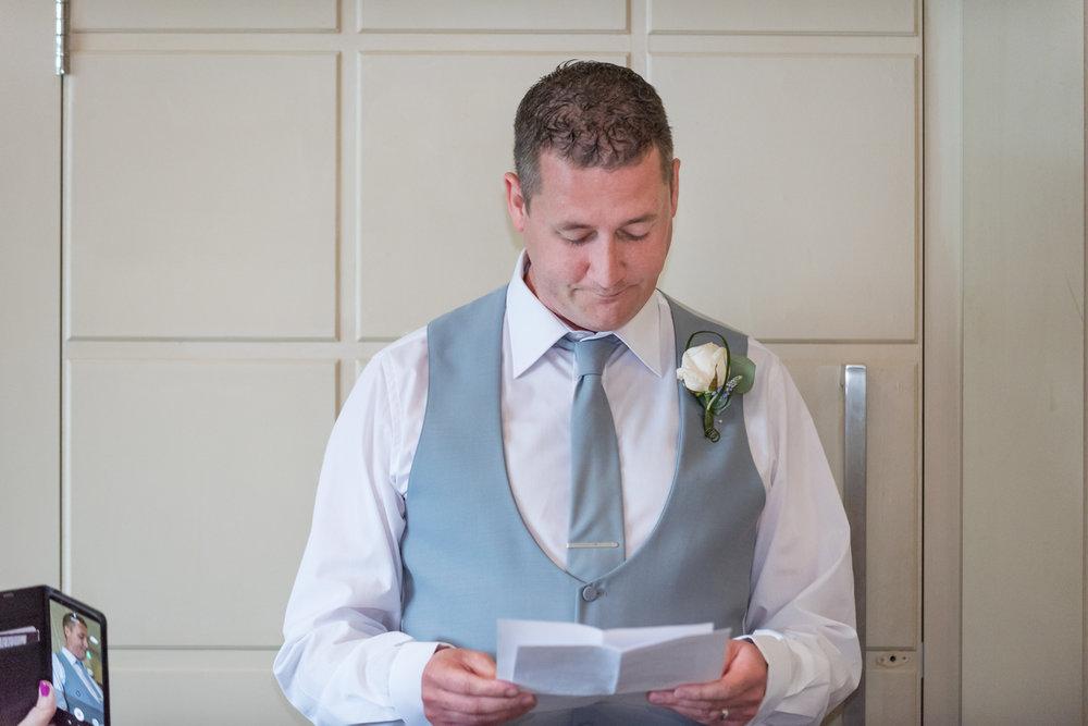 Clark Wedding-238.jpg