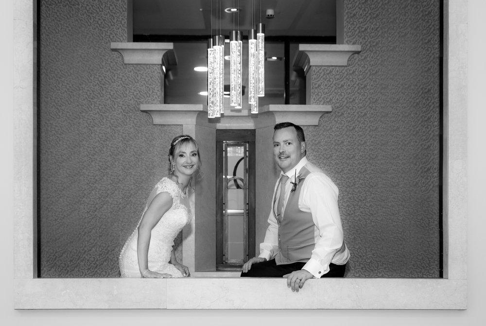 Clark Wedding-259.jpg
