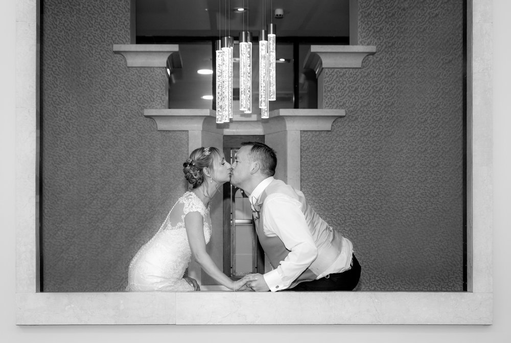 Clark Wedding-261.jpg