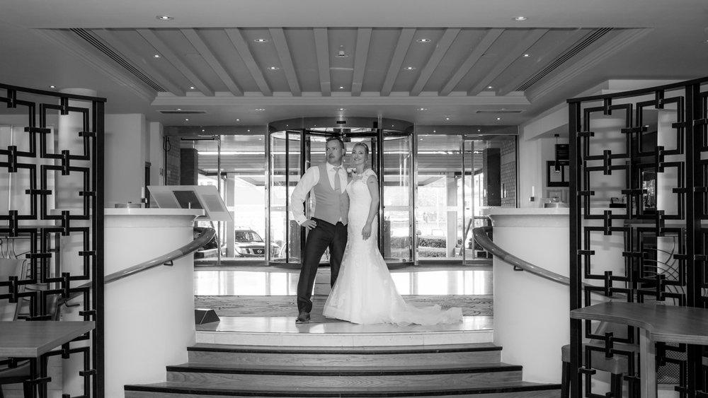 Clark Wedding-263.jpg