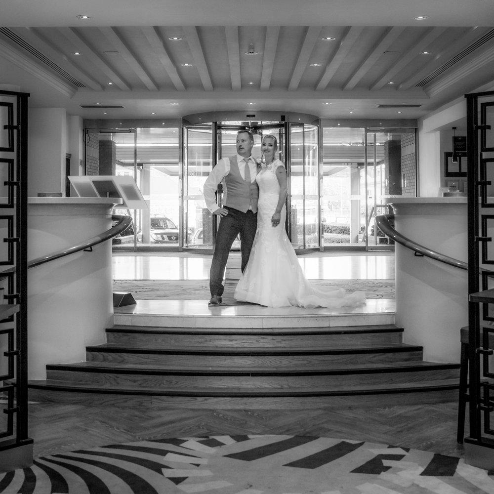Clark Wedding-262.jpg